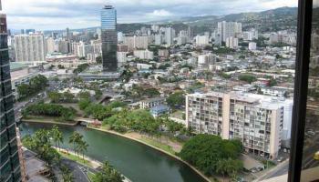 Hawaiian Monarch condo # 3208, Honolulu, Hawaii - photo 1 of 10