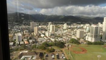 Hawaiian Monarch condo # 3407, Honolulu, Hawaii - photo 3 of 10