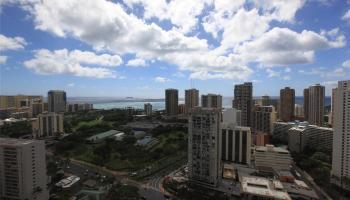 Hawaiian Monarch condo # 3702, Honolulu, Hawaii - photo 2 of 22