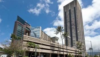 Hawaiian Monarch condo # 3706, Honolulu, Hawaii - photo 1 of 10