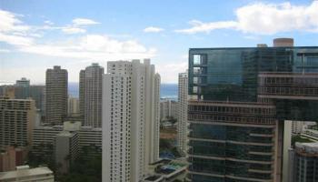 Hawaiian Monarch condo # 3707, Honolulu, Hawaii - photo 2 of 7
