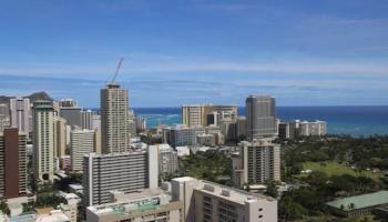 Hawaiian Monarch condo # 3804, Honolulu, Hawaii - photo 2 of 3