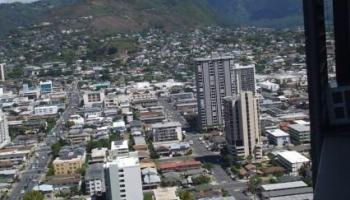 Hawaiian Monarch condo MLS 201503574