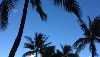 Hawaiian Monarch condo # 706, Honolulu, Hawaii - photo 1 of 12
