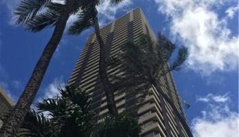 Hawaiian Monarch condo # 804, Honolulu, Hawaii - photo 1 of 16