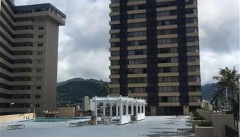 Hawaiian Monarch condo # 804, Honolulu, Hawaii - photo 5 of 16
