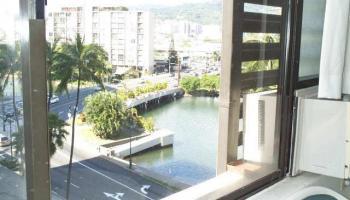Hawaiian Monarch condo # 901, Honolulu, Hawaii - photo 2 of 9