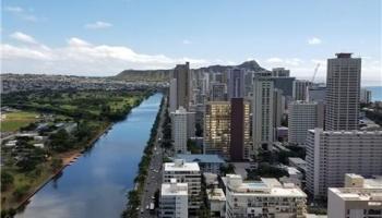 Hawaiian Monarch condo # PH103, Honolulu, Hawaii - photo 1 of 21
