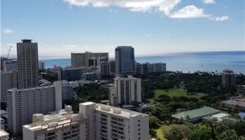 Hawaiian Monarch condo # PH103, Honolulu, Hawaii - photo 2 of 21