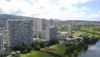 Hawaiian Monarch condo # PH403, Honolulu, Hawaii - photo 4 of 10