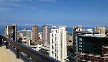 Hawaiian Monarch condo # PH604, Honolulu, Hawaii - photo 3 of 20