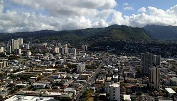 Hawaiian Monarch condo # PH604, Honolulu, Hawaii - photo 5 of 20