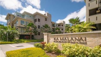 Ka Malanai@Kailua condo #5101, Kailua, Hawaii - photo 1 of 22