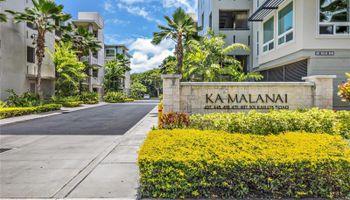 Ka Malanai@Kailua condo # 5203, Kailua, Hawaii - photo 1 of 23
