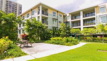 Ka Malanai@Kailua condo # 5205, Kailua, Hawaii - photo 1 of 25