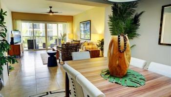 Ka Malanai@Kailua condo #5208, Kailua, Hawaii - photo 1 of 25