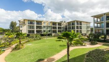 Ka Malanai@Kailua condo #5210, Kailua, Hawaii - photo 1 of 23