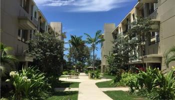 Ka Malanai@Kailua condo #5302, Kailua, Hawaii - photo 1 of 12