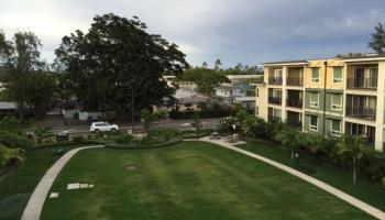 Ka Malanai@Kailua condo #5302, Kailua, Hawaii - photo 2 of 12