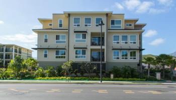 Ka Malanai@Kailua condo #5307, Kailua, Hawaii - photo 3 of 25