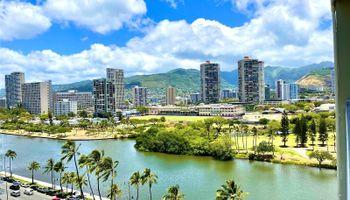 Island Colony condo # 1514, Honolulu, Hawaii - photo 3 of 12