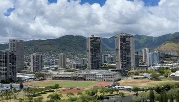 Island Colony condo # 2218, Honolulu, Hawaii - photo 1 of 1