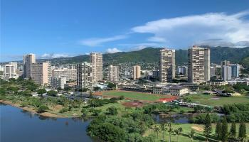 Island Colony condo # 2402, Honolulu, Hawaii - photo 0 of 12