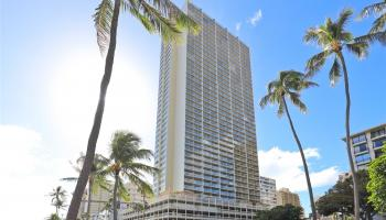 Island Colony condo # 2712, Honolulu, Hawaii - photo 1 of 20