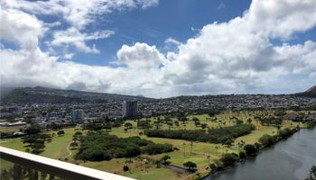 Island Colony condo # 2903, Honolulu, Hawaii - photo 1 of 7