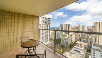 Island Colony condo # 3106, Honolulu, Hawaii - photo 5 of 19