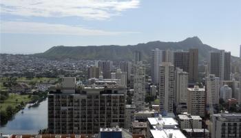 Island Colony condo # 2709, Honolulu, Hawaii - photo 0 of 16