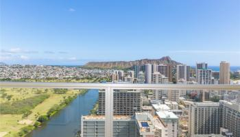 Island Colony condo # 3902, Honolulu, Hawaii - photo 1 of 12