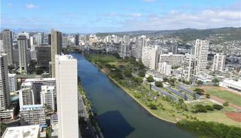 island Colony condo # 4304, Honolulu, Hawaii - photo 1 of 8