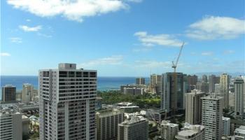 island Colony condo # 4304, Honolulu, Hawaii - photo 4 of 8