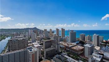 Island Colony condo # 4307, Honolulu, Hawaii - photo 1 of 23