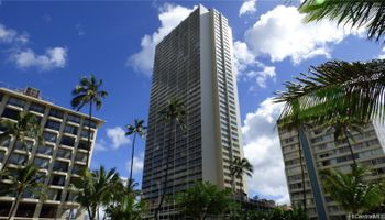 Island Colony condo # 712, Honolulu, Hawaii - photo 1 of 23