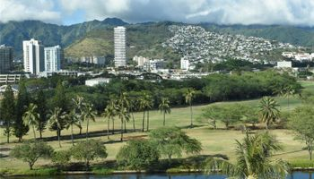 Island Colony condo # 901, Honolulu, Hawaii - photo 1 of 13