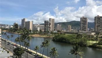 Tradewinds Hotel Inc condo # A509, Honolulu, Hawaii - photo 1 of 25