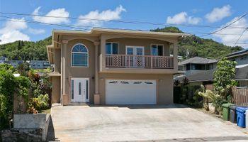 44-760  Kaneohe Bay Drive Mikiola, Kaneohe home - photo 1 of 25