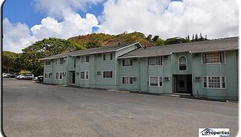 Healani Gardens condo # 911, Kaneohe, Hawaii - photo 1 of 13