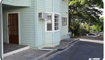 Healani Gardens condo # 911, Kaneohe, Hawaii - photo 4 of 13