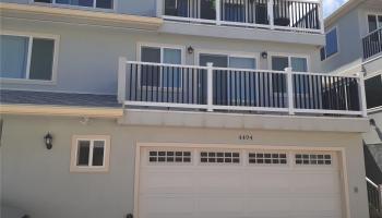 4494  Sierra Drive ,  home - photo 1 of 18