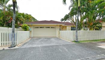 45-228  William Henry Road ,  home - photo 1 of 7