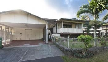 45-042  Kaneohe Bay Dr ,  home - photo 1 of 14