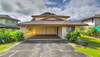 45-070  Waikalua Road ,  home - photo 1 of 22