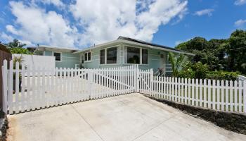 45-079  Waiape Place ,  home - photo 1 of 17