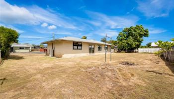 100  N Kalaheo Ave Beachside,  home - photo 1 of 25