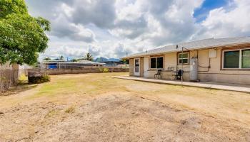 450A  Hinano Way Coconut Grove, Kailua home - photo 4 of 22