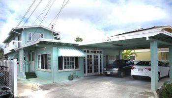 450D  Kawainui Street ,  home - photo 1 of 16
