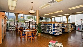451015 Kamehameha Hwy Kaneohe Oahu commercial real estate photo2 of 20